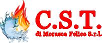 Cst Morasca